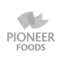 Office Furniture Cape Town - pioneer foods logo 2