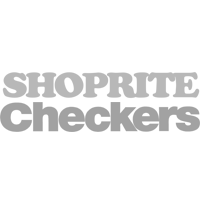 Office Furniture Cape Town - Shoprite Checkers