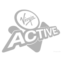 Office Furniture Cape Town - Virgin Active