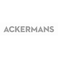 Office Furniture Cape Town - Ackermans