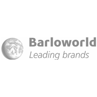 Office Furniture Cape Town - Barloworld