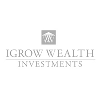 Office Furniture Cape Town - igrow logo 2