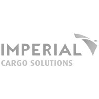 Office Furniture Cape Town - imperial logo 2