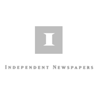 Office Furniture Cape Town - Independent Newspapers