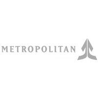 Office Furniture Cape Town - metropolitan logo 2