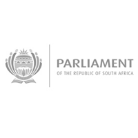 Office Furniture Cape Town - parliament logo 2