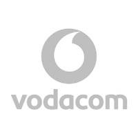 Office Furniture Cape Town - Vodacom 2
