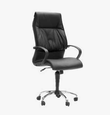 7600 High Back Executive Office Chair