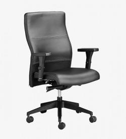 Genesis Executive Office Chair