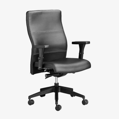 Genesis Executive Office Chair