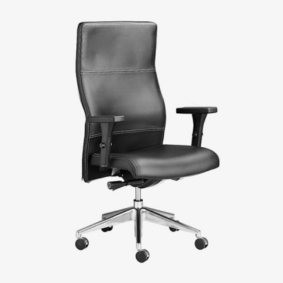 Genesis-High-Back-Office-Chair