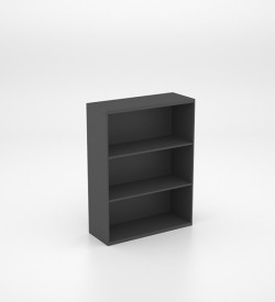 Storage - 3 Tier Bookcase