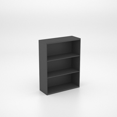 Storage – 3 Tier Bookcase