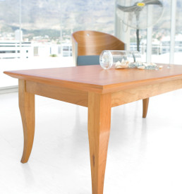 Viola-coffee-table2
