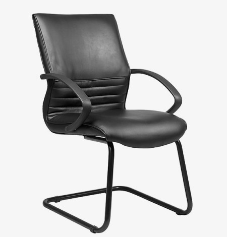 Holly Visitors Office Chair