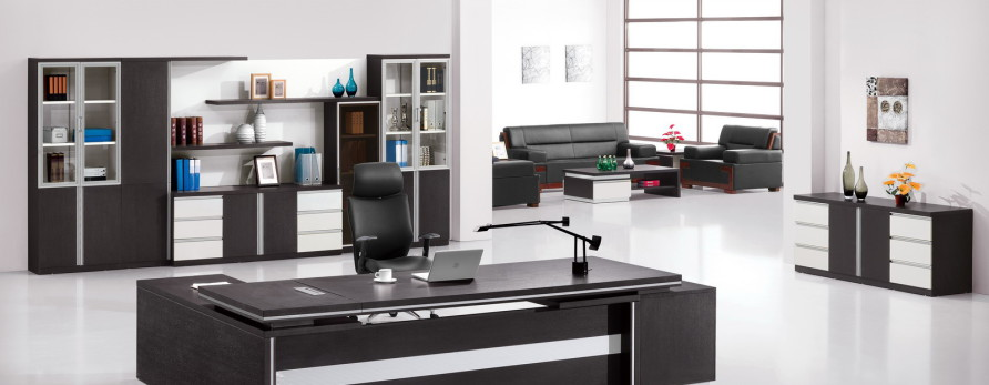 Furniture Needs In The Office