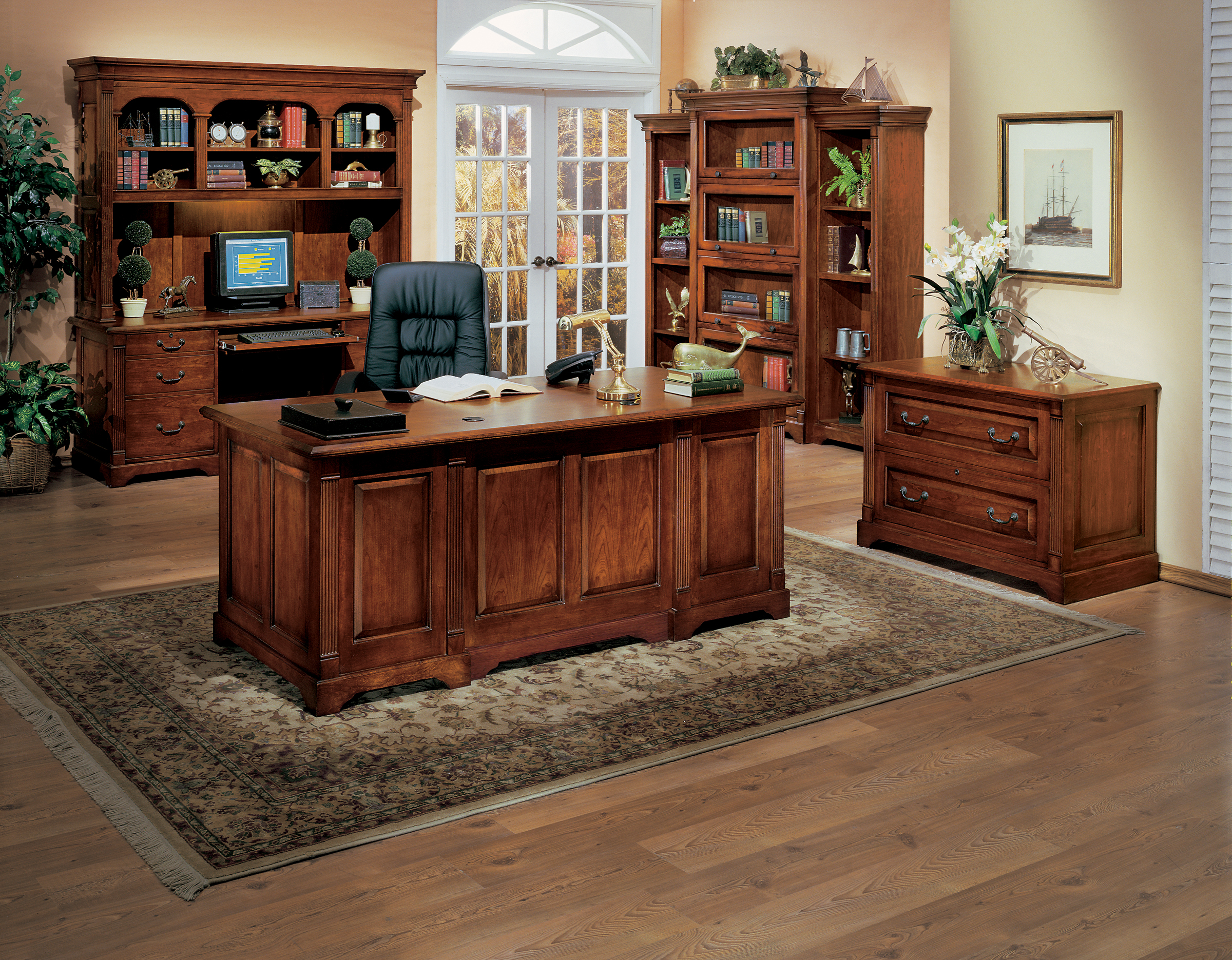 Enjoyable Home Office Furniture Australia Edeprem Com Largest Home Design Picture Inspirations Pitcheantrous