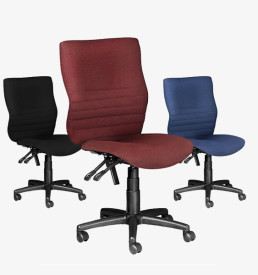Operator (S5000) Office Chairs