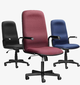 Econo Office Chairs