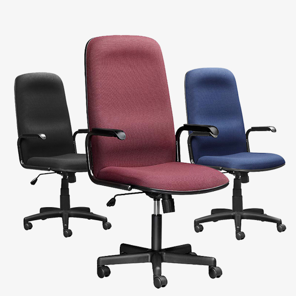 Paula Office Chairs