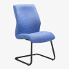 Rhona Managerial Side Chair