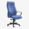 Rhona High Back Managerial Office Chair