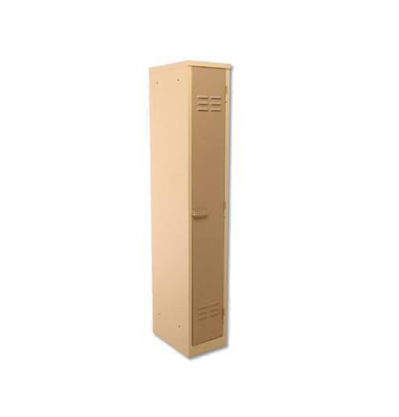 Single Mine Locker (bp10)
