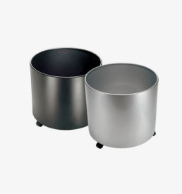 solid planters - Office Furniture Cape Town