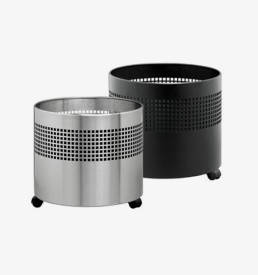 square planters - Office Furniture Cape Town