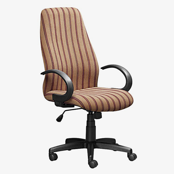 Venus High Back Managerial Office Chair