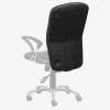 Zelda Executive Office Chair Back