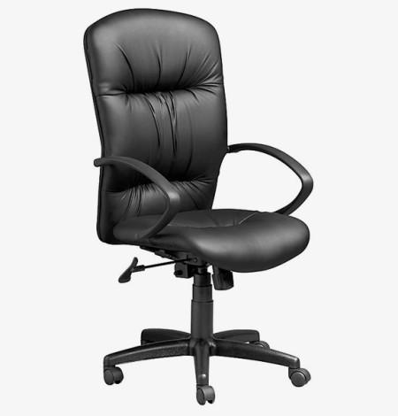 Zelda Executive Office Chair