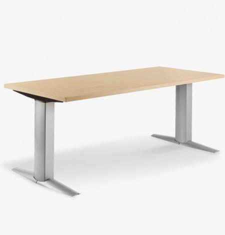 AHA Maxi Desk