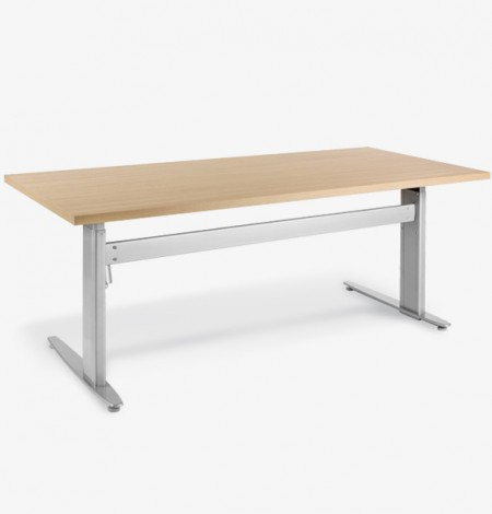 AHA Midi Height adjustable desk