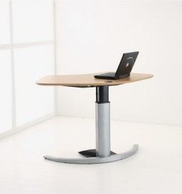 Height Adjustable Desk Cape Town