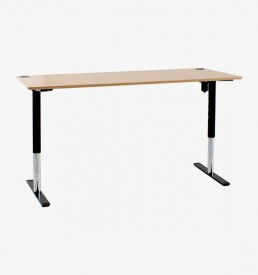 Office Desk - Office Furniture - OfficeScene