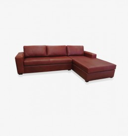 Bellini Daybed Couch - soft seating - Office Furniture Cape Town