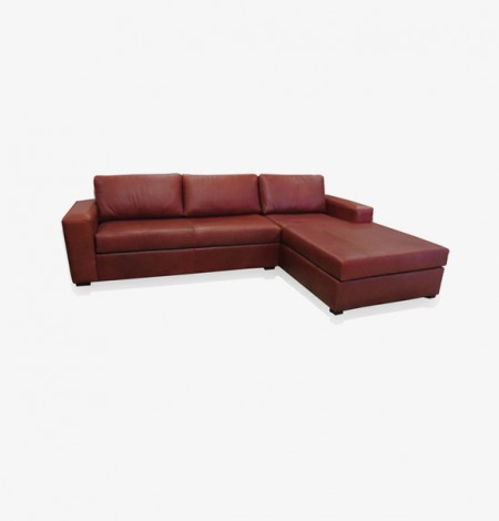 Bellini Daybed Couch – soft seating