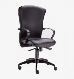 Bodyline Executive Honeycomb High Back Office Chair