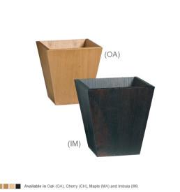 wood bin - Office Furniture Cape Town