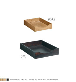contract tray - Office Furniture Cape Town