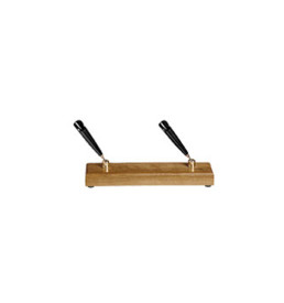 wooden pen stand - Office Furniture Cape Town