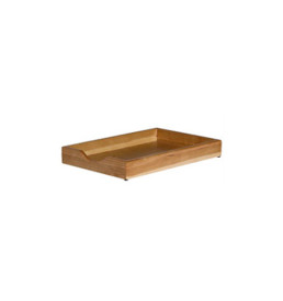 single letter tray - Office Furniture Cape Town