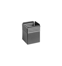 fluted cup - Office Furniture Cape Town