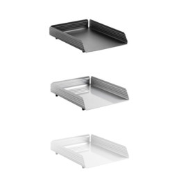 fluted tray - Office Furniture Cape Town