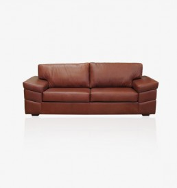 Havana Couch - soft seating - Office Furniture Cape Town