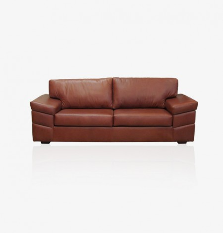 Havana Couch – soft seating