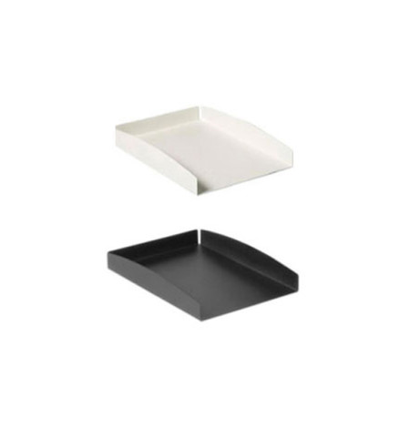 Life Single Letter Tray