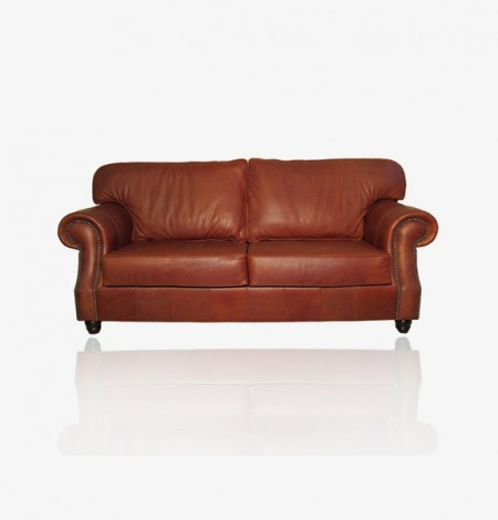 Manhattan Couch – soft seating