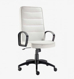 Mode Executive Honeycomb High Back Office Chair